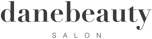 danebeauty-logo-bla